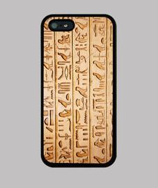 geroglifico égyptienne