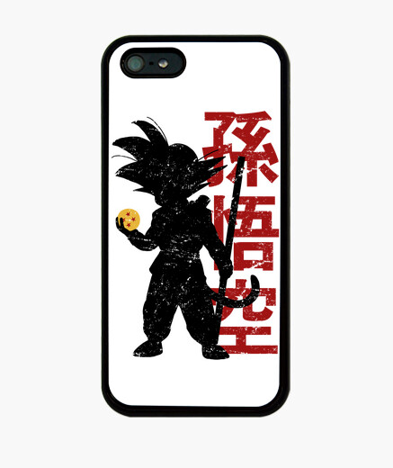 Get all seven iphone cases