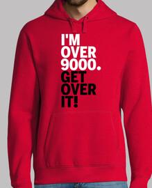 get over it 9000