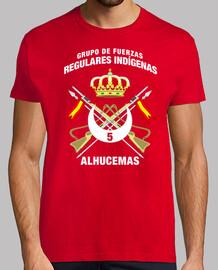 gfri-shirt 5 alhucemas mod.1