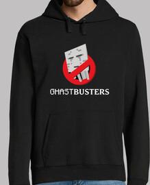 GhastBusters