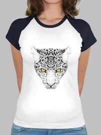 ghepardo grafico