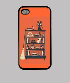 Ghibli phone 2