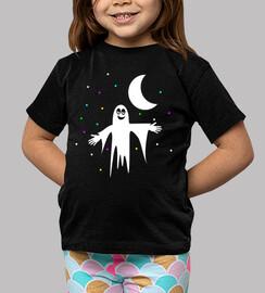 ghost - moon
