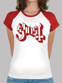 Ghost (Logo)