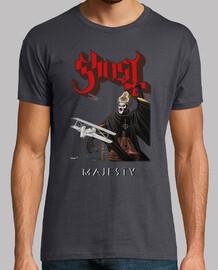 Ghost (Majesty)