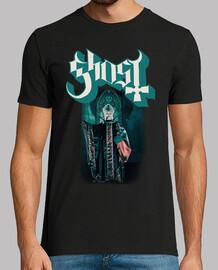 Ghost (Papa Emeritus I)