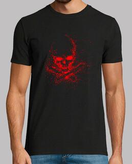 ghost skull network (h)