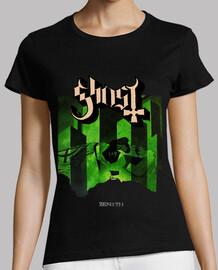 Ghost (Zenith)
