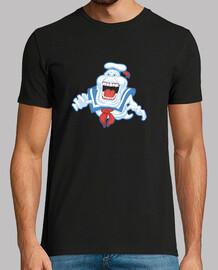 Ghostbuster Slimer