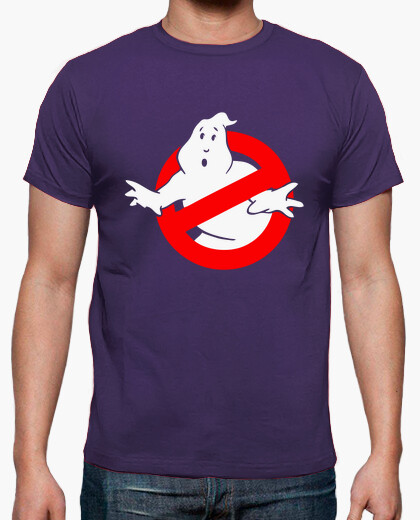 * NEW * Ghostbusters Adults T-shirt in many colours