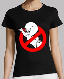 ghostbusters amichevole