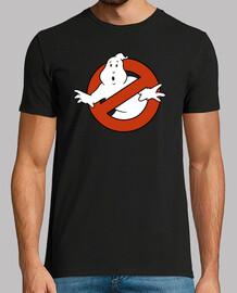 Ghostbusters (Cazafantasmas)
