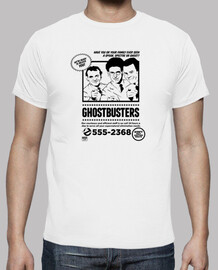 Ghostbusters (ENG)