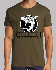 Ghostfish Brewing Compani