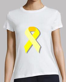 giallo tie
