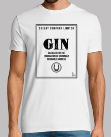 Gin (Peaky Blinders)