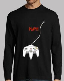 gioca !!! (per sfondo nero)