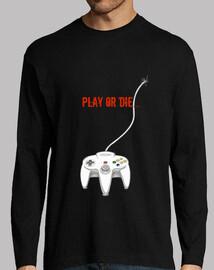 gioca o die