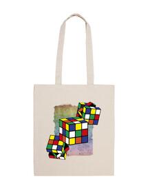 giochi - il cubo di rubik