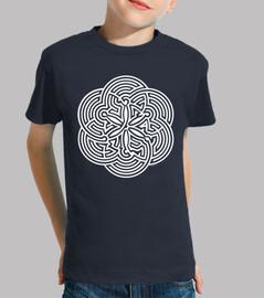 giochi - maze - brain gioco