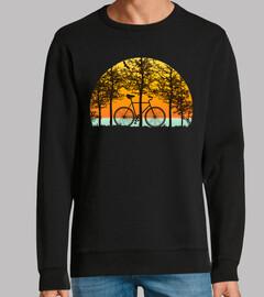 giornata in bici