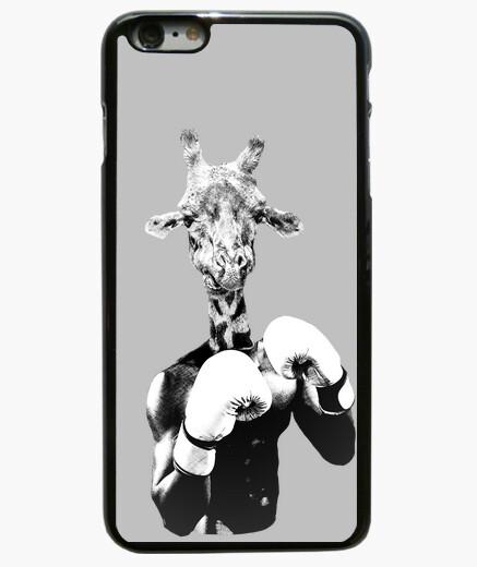 girafe boxe i:135623194983401356232113331;b:f8f8f8;s:F K1;f:f;k:7202e929524894f2612a6cc03137fbba;p:1