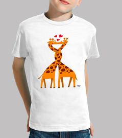 girafes cadafalch