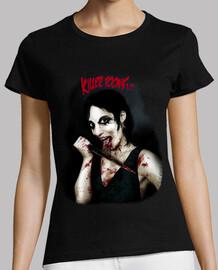 Girl killer 3