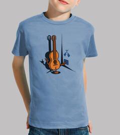 gitarre electrica 1