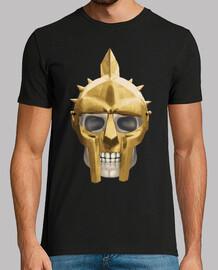 gladiator catrina helmet / katrina / sk