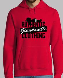 glandouille autentico clothing