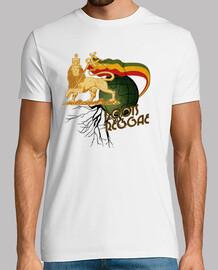 Global Lion Reggae