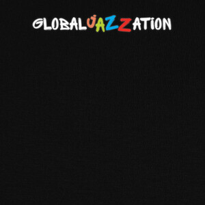 globaljazzation T-shirts