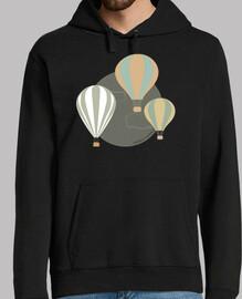 globoak-palloncini