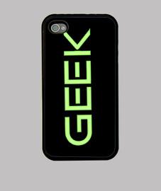 Glow Geek