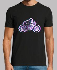Glsiech Biker