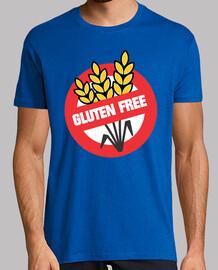 Gluten free - reveindicativo