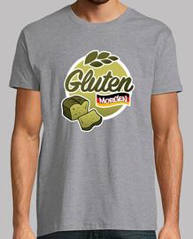 glutine Morgen