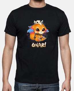 gnar! league of legends