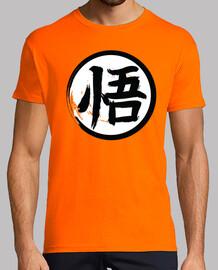 Go Kanji