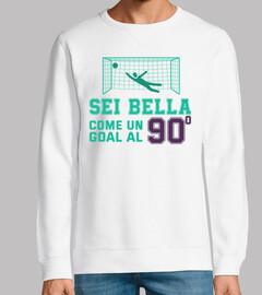goal al 90