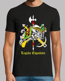 goat t legion mod.01