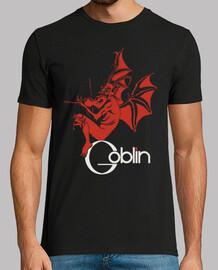 Goblin (Logo)