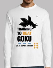 Goku A