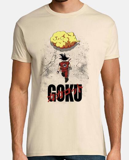 Goku Akira