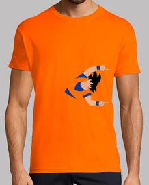 Goku Fusión