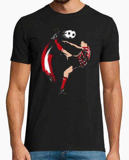 Camiseta GOL ATHLETIC FUTBOL BILBAO