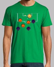Gol Iniesta (chapas)