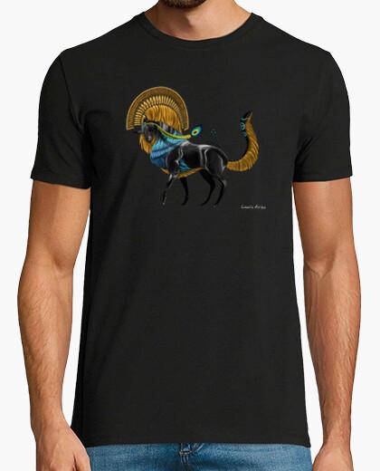 Camiseta Golden - Chico